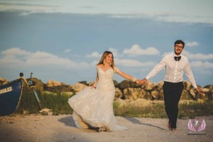 Trash the Dress Florina si Andrei (42)