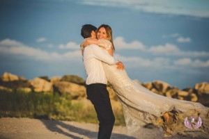 Trash the Dress Florina si Andrei (44)