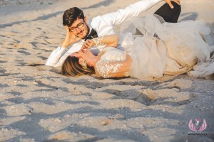 Trash the Dress Florina si Andrei (45)