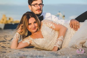 Trash the Dress Florina si Andrei (46)