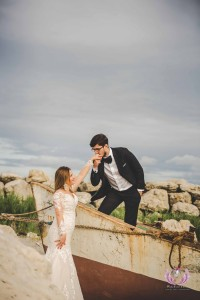 Trash the Dress Florina si Andrei (5)