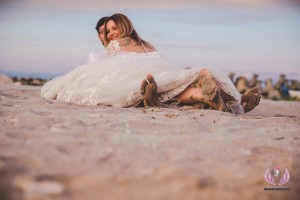 Trash the Dress Florina si Andrei (62)