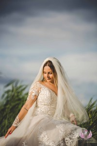 Trash the Dress Florina si Andrei (7)