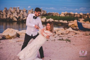 Trash the Dress Florina si Andrei (72)