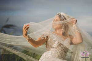 Trash the Dress Florina si Andrei (8)