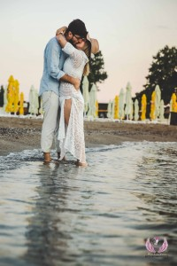 Trash the Dress Florina si Andrei (81)