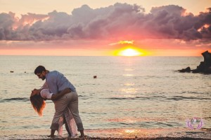 Trash the Dress Florina si Andrei (89)