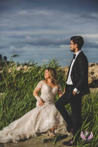 Trash the Dress Florina si Andrei (9)